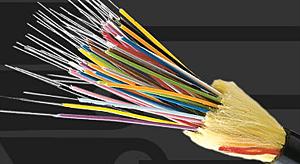 Beno t chevrier domaines d 39 activit s - Chambre de tirage fibre optique ...